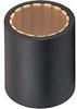 Compact Linear Plain Bearings -- DryLin® R - RJUM-02 -Image