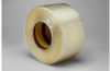 3M Scotch 8347 Clear Filament Tape - 1 in Width x 5470 yd Length - 2.9 mil Thick - 89281 -- 021200-89281
