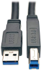 USB Cables -- TL2296-ND -Image