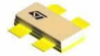 RF Power Transistor -- STAC3932F -- View Larger Image