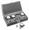 Connector Gage Kit -- A027A