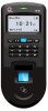 Access Control Systems -- 1176103