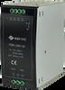 DIN Rail AC-DC Power Supply -- PDRA-240-24 - Image