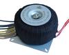 Toroidal Audio Transformer -- HDV-250