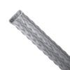 Grounding Braid, Straps -- BEL1709-250-ND - Image