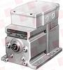 HONEYWELL M4185B1017 ( MODUTROL ACTUATOR MOTOR 120-240V 50/60HZ ) -- View Larger Image