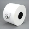 3M(TM) High Temperature Paint Masking Film 7305 -- 70006158730