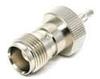 RF Connectors / Coaxial Connectors -- TNC-J-1.5DWCR(40) -Image