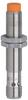 Proximity Sensors -- 2330-IF6030-ND - Image