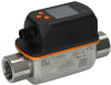 Vortex flow meter ifm efector SV4610 -Image
