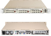 A+ Server -- 1020A-8 / 1020A-8B - Image