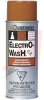 Chemical, Cleaner Degreaser, Plastic Safe, 12 Oz Aerosol Can -- 70206043