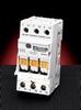 USFM - UltraSafe™ Class CC & Midget Fuse Holder -- USFM10