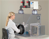Glovebox Filtration Module -- 3306-71 - Image