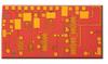 RF Amplifiers -- HMC590-ND -Image