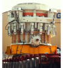 Nordberg® MP Series Cone Crushers