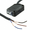 Optical Sensors - Photoelectric, Industrial -- Z5391-ND -Image