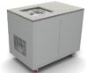 Humidity Generator -- G9