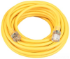 Extension Cord -- 017680002 - Image