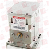 HONEYWELL M7284Q1017 ( THIS PRODUCT IS OBSOLETE AND NO LONGER AVAILABLE FOR PURCHASE BRAND NEW, SURPLUS ONLY, HONEYWELL M7284Q1017 - MODUTROL IV MTR,120V NONSPRING RETURN ACTUATOR 150 LB-IN ) -Image