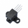 Optical Sensors - Photointerrupters - Slot Type - Logic Output -- 425-1063-5-ND -Image