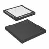 RF Transceiver ICs -- BCM43143KMLGT-ND -- View Larger Image