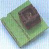 IC Sockets Adapter -- 20C4602