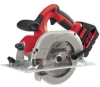MILWAUKEE 28V Circular Saw Kit -- Model# 0730-22