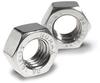 ISO 4032 - Bumax® 88 Hexagon Nut -- M6, M8, M10, M12, M14, M16, M18, M20, M24 - Image