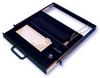 Rack Mount Keyboards -- RK83-TBI