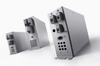 Radio interference suppression filter HFD 210 -- HFD 210-500/100 - Image
