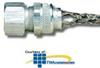 Leviton Single/ Double Weave Deluxe Cord Grip, Cable DIA... -- L7822 - Image