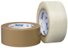 Hot Melt Carton Sealing Tapes -- HP400 - Image