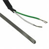 Temperature Probe -- 966-1062-ND - Image