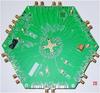 Printed Circuits Corp.