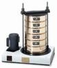 RX-812 - Coarse Sieve Shaker, 8