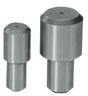 Locating Pin - Flat Type -- U-JPDC - Image