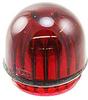 Optics - Lenses -- 350-3258-ND - Image