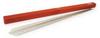 Tig Welding Electrode -- 6YU63