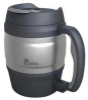 Bubba Keg Water Mug,52 oz.,Black -- 21F256