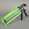 Albion B26T400X4 Hand Held 2-Part Manual Applicator 4 to 1 -- B26T400X4 MANUAL DISPENSER -Image
