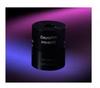 Rochon Polarizer -- View Larger Image