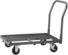 Cart, Super-Size AkroBin Cart, 1 Handle -- R216CS2236 - Image