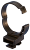 Channel Conduit/Cable Clamp -- TSMI0137