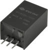 1 Amp Non-Isolated DC-DC Converter -- VX78012-1000 - Image