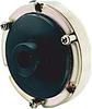 FNB Electromagnetic Spring Applied Brake - Image