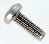 Metric Series TAPTITE II® Screws and Bolts -- item-1136