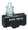 BASIC SW, ROLLER PLUNGER, SPDT, 15A 600V -- 04M8395 - Image