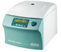 Mikro 200 & 200R -- Mikro 200/200R - Image