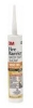 3M Fire Barrier 1000NS Silicone Firestop Sealant 10.1 fl, -- SILICONEFIRBAR100010OZ